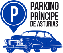 logo-parking-principe